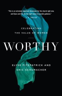 Worthy Book
